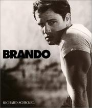 Cover of: Brando: a life in our times