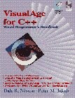 Visualage for C++: Visual Programmer's Handbook