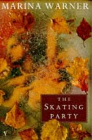 Cover of: The skating party