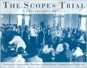 Cover of: The Scopes Trail