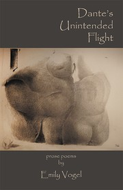 Cover of: Dante's Unintended Flight by