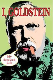 I, Goldstein