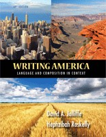 New essay writers in usa