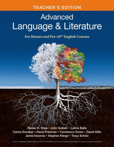 english literature for teachers Find english literature lesson plans and teaching resources from english literature genres worksheets to old english literature videos, quickly find teacher-reviewed.