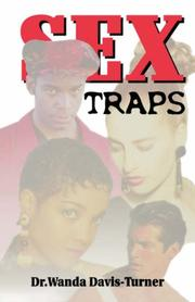 Cover of: Sex traps