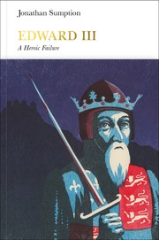 Cover of: Edward III
