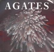 Cover of: Agates (Earth) | H. C. Macpherson