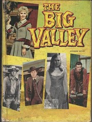 Cover of: The Big Valley |