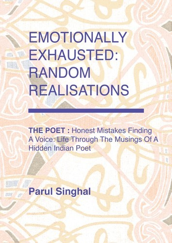 Emotionally Exhausted: Random Realisations