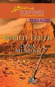 Cover of: Buried truth