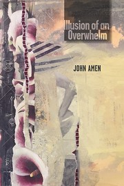 Cover of: Illusion of an Overwhelm by
