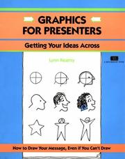 Cover of: Crisp: Graphics for Presenters