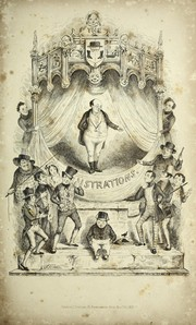 Cover of: The [Pickwick] illustrations | T. Onwhyn