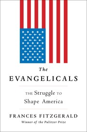 Cover of: The Evangelicals