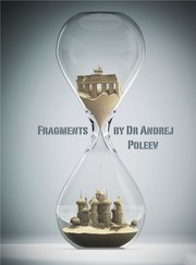 Cover of: Fragments |