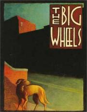 Cover of: Big Wheels