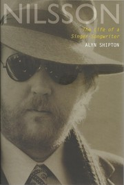 Cover of: Nilsson |