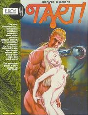 Cover of: Tart (Eros Comix Library, 44) (Eros Comix Library, 44)