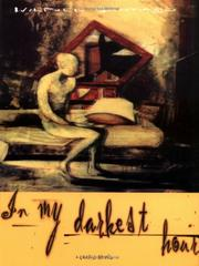 Cover of: In My Darkest Hour