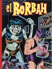 Cover of: El Borbah