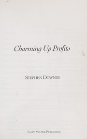 Charming Up Profits