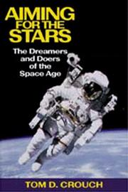 Cover of: Aiming for the Stars