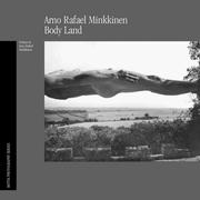 Cover of: Body Land
