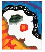 Cover of: Women