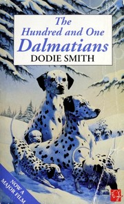 Cover of: The Hundred and One Dalmatians | Dodie Smith