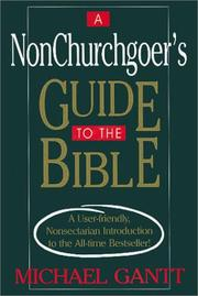 Cover of: nonchurchgoer