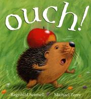 Cover of: Ouch!