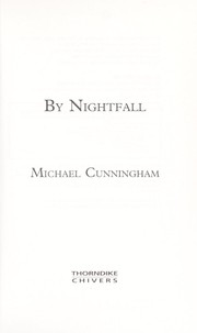 Cover of: By nightfall