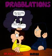 Cover of: Drabble
