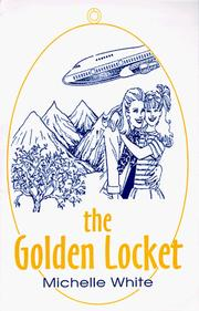 Cover of: The Golden Locket