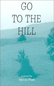 Cover of: Go to the hill