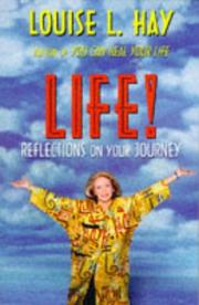 Cover of: Life!