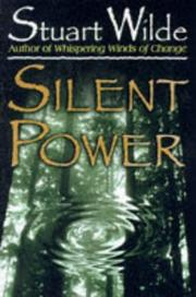 Cover of: Silent Power