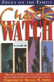 Cover of: Chart watch | Bob Smithouser
