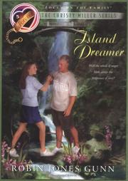 Cover of: Island Dreamer
