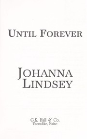 joining johanna lindsey pdf