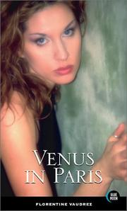 Venus in Paris