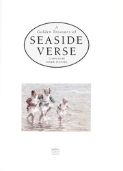Cover of: A Golden Treasury of Seaside Verse |