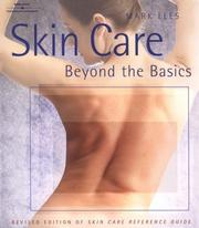 Cover of: Skin Care | Mark Lees
