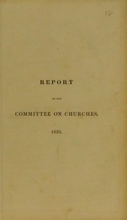 Cover of: [District surgeons, appointed by the directors of the Glasgow Town
