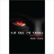 Fall of Satan by Bodie Hodge