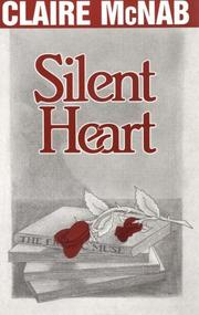 Cover of: Silent heart