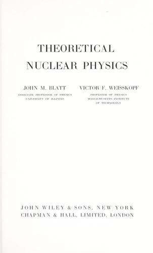 read Geometric Group Theory: Volume 1