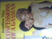 Cover of: Confessions of a Gasman |