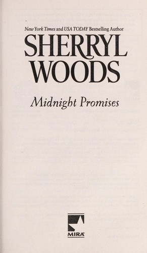 Midnight promises by Sherryl Woods