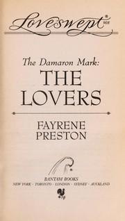 The Damaron mark